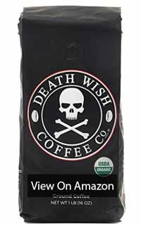 Best Ground Coffee Beans
