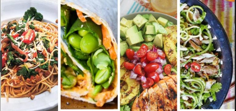 5 Healthy Recipes – That Proves Kitchen Gadgets Are Worth It