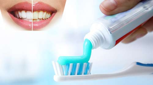 Best Teeth Whitening Toothpastes Of 2020 Reviewed