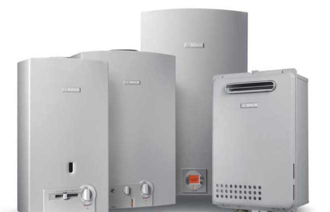 8 Best Tankless Water Heater Reviews-Buyer Guide 2021