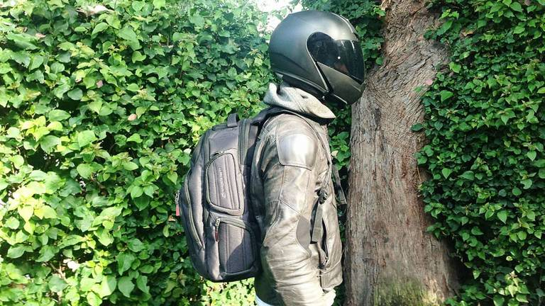 6 Best Backpacks for College Students Reviews 2021