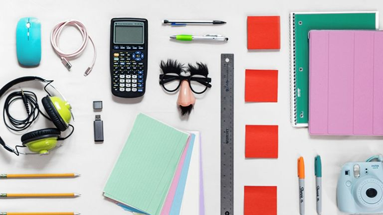 10 products that can be lifesavers for students of any kind