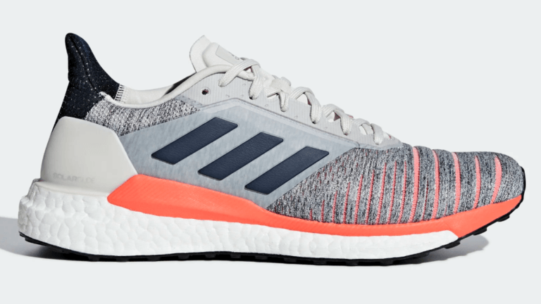 A Few Tips For Chooing The Best Adidas Running Shoe For You