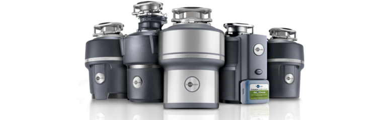 8 Best Garbage Disposals Reviews and Buying Guide 2021