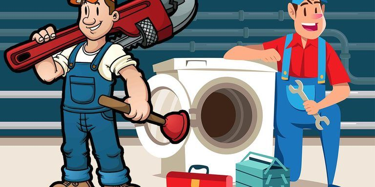 Top Reasons You Should Hire a Licensed Plumber to Handle Plumbing Issues