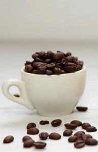 Best Coffee Beans In the World