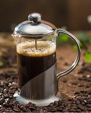Best Coffee Presses Reviews