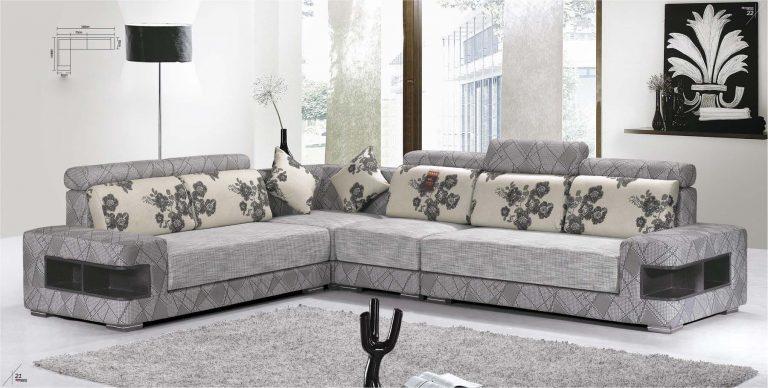 5 Best Sofa Reviews & Buyer Guide 2021